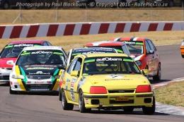 2016-09-03 - Zwartkops Raceway