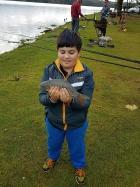 charity-fishing-weekend-2016-303