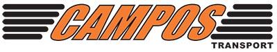 Campos Transport