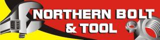 Northern Bolt & Tool