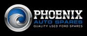 Phoenix Auto Spares