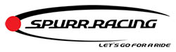 Spurr Racing