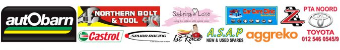 SuperHatch wishes to thank their valuable sponsors: