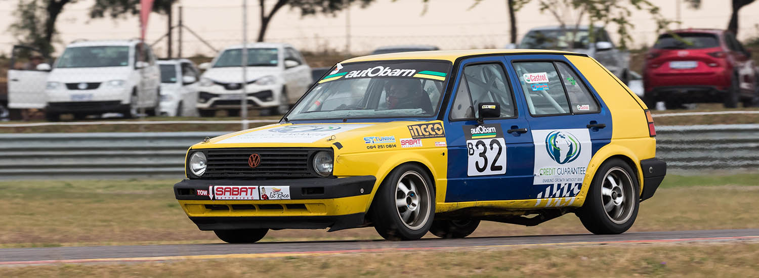Midvaal the next stop for autObarn SuperHatch