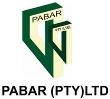 PABAR